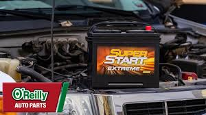 Does O Reilly Do Check Engine Lights For Free Battery Info For Cars Trucks Suvs Oreilly Auto Parts