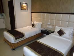 Hotel Krrish Inn Krrish Clarks Inn Khagaul Book Your Hotel With Viamichelin