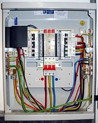 distribution board wikipedia Another Word For Fuse Box united kingdom[edit] other word for fuse box