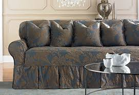 ideas furniture covers sofas. Sofa Covers Ideas Furniture Sofas T