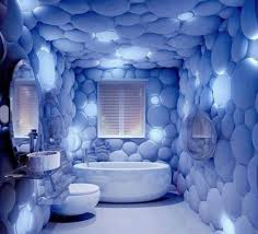 ... Large Size Terrific Cool Bathrooms For Girls Pics Design Inspiration ...