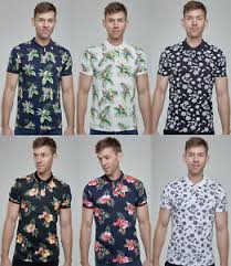 The label currently presents a full range of men's fashion for business and leisure including jackets, knitwear, shirts, shoes and bags. Bugatti Polo In Men S T Shirts For Sale Ebay