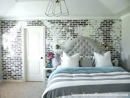 Colors For Room Wall Colors For Room Wall Soothing Bedroom Colors Luxury Bedroom  Wall Color Paint . Soothing Bedroom ...