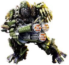 goodman transformer. goodman transformer v