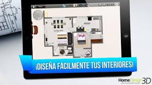 home design 3d ipad | diseñadores | Pinterest | House design, Design ...