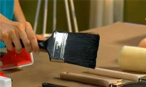 better homes and gardens paint. Perfect Gardens Your Guide To Painting What Tools Use For Better Homes And Gardens Paint U