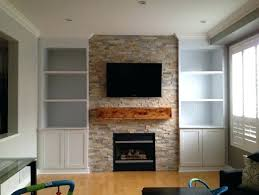 awesome fireplace wall units and built in wall fireplace home design ideas units the dining room