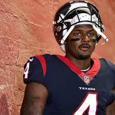 Latest of 13 lawsuits claims Deshaun ...