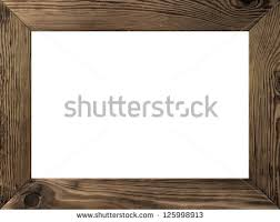 Black wood frame png Attractive Free Photos Old Simple Frame Of Wood Avopix Com Theendivechroniclescom Dark Wood Frame How To Choose The Perfect Picture Frame Shutterfly