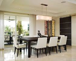 dining room ceiling lights. Arnold Schulman Contemporary-dining-room Dining Room Ceiling Lights Houzz