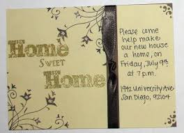 Free Housewarming Invitation Templates Inspirational Fancy