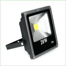 lighting rab lighting 39 watt led flood light ffled39 um image for rab lighting led