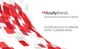 acuity brands expo ela 510 62