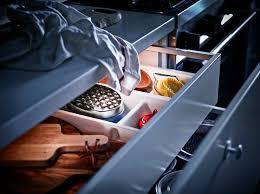 Ikea Schakelt Over Op Verkoop Milieuvriendelijke Led Verlichting