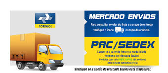 Dobradiça Para Porta Corta Fogo Com Mola Regulável C/3 C/nf em Guarulhos