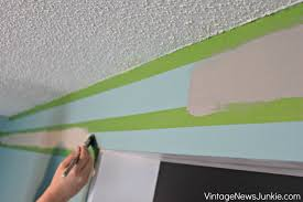 Painting Bedrooms Two Colors Two Colors For Bedroom Paint Painting A Living Room Different