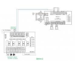 taco sr502 wiring diagram explore wiring diagram on the net • taco sr502 4 wiring diagram 27 wiring diagram images taco sr504 wiring diagram taco sr502
