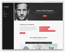 How Wordpress Resume Theme Free Is Going To Change Your