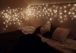 white christmas lights in bedroom. Brilliant Lights White Christmas Lights In Bedroom  Interior Design Ideas For Bedrooms  Check More At Http Throughout