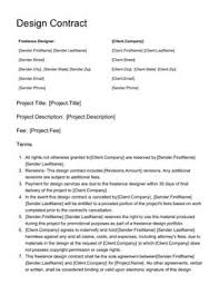Free plumbing contract template format. Customizable Contract Templates 200 Free Examples Edit In Minutes