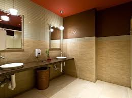 Small Picture 56 best public restroom design images on Pinterest Restroom