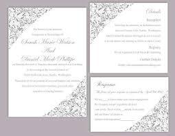 Diy Invitation Template Free Printable Invitation Templates 650 505 Printable