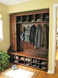 front entry furniture. Front Entrance Furniture Mudroom Rack Traditional Entry New Entryway Ideas