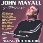 Along for the Ride [Bonus Track]