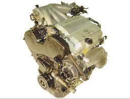 V6 Corolla GTS The Plan