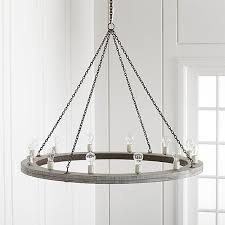 wood chandelier lighting.  Wood In Wood Chandelier Lighting L