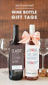 Free Printable Wine Labels Free Wine Label Templates For Any Occassion