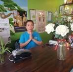 massage söder oasis thai massage