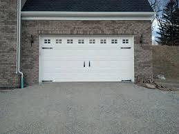 craftsman garage door opener 3 function compact remote control