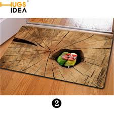 Bathroom And Kitchen Flooring Popular Kitchen Bathroom Flooring Buy Cheap Kitchen Bathroom