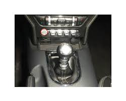 15 Speed Shift Pattern Custom How To Install Modern Billet Retro Style 48Speed Shift Knob
