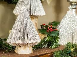 10 eco friendly christmas tree ideas to