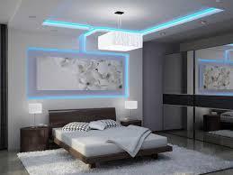 Modern Ceiling Lights For Bedroom