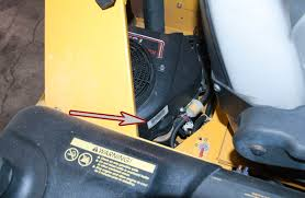 wiring diagram moreover electric pto clutch diagram besides john wiring diagram moreover electric pto clutch diagram besides john deere 2003 kawasaki mule vin number location