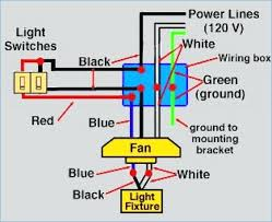blue wire on ceiling fan ceiling fan wiring a ceiling fan ceiling fan light wiring blue