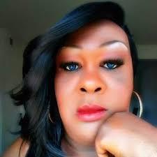 Lyn Morrison Facebook, Twitter & MySpace on PeekYou