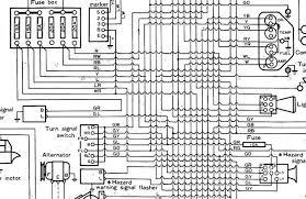 holden colorado headlight wiring diagram wiring diagram holden rodeo headlight wiring diagram diagrams and schematics