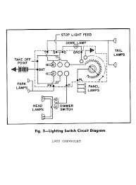 unique 1953 ford jubilee tractor wiring diagram pattern electrical Ford NAA Wiring-Diagram 1953 Ford Jubilee Tractor Wiring Diagram #20