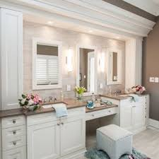traditional bathroom designs. Inspiration For A Timeless Bathroom Remodel In Miami Traditional Designs E