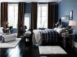 Various Ideas For Making Your Bedroom Design Into Convenient