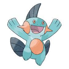 Pokemon Plusle Evolution Chart Pokemon Go Plusle Max Cp Evolution Moves Weakness Spawns