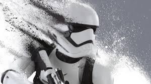 Stormtrooper Star Wars Wallpapers ...