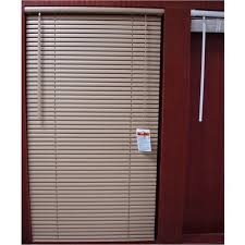 Mainstays BlindsMainstay Window Blinds