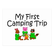 first camping trip essay my camping experience essay anti essays
