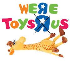 R r adult toys