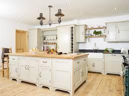 farm kitchen design.  Design Handmade Kitchen Design Ideas In Farm Kitchen Design